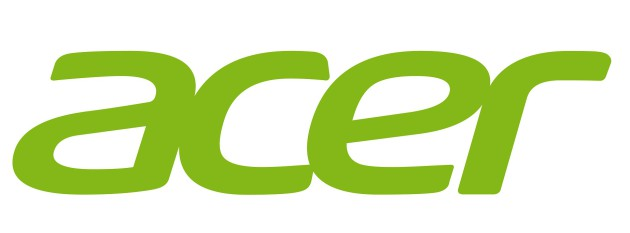 acer_logo_lighter_green