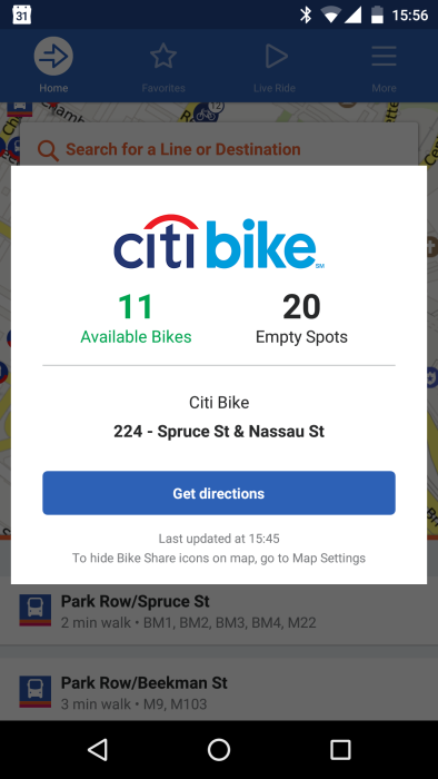 moovit_bike_share_integration