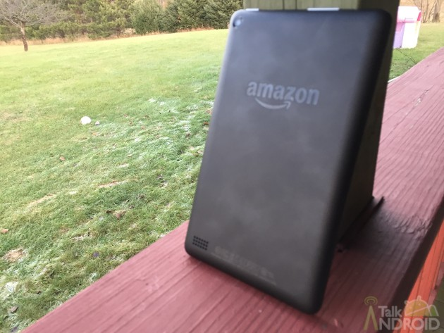 Amazon-Fire-7-hero-ta