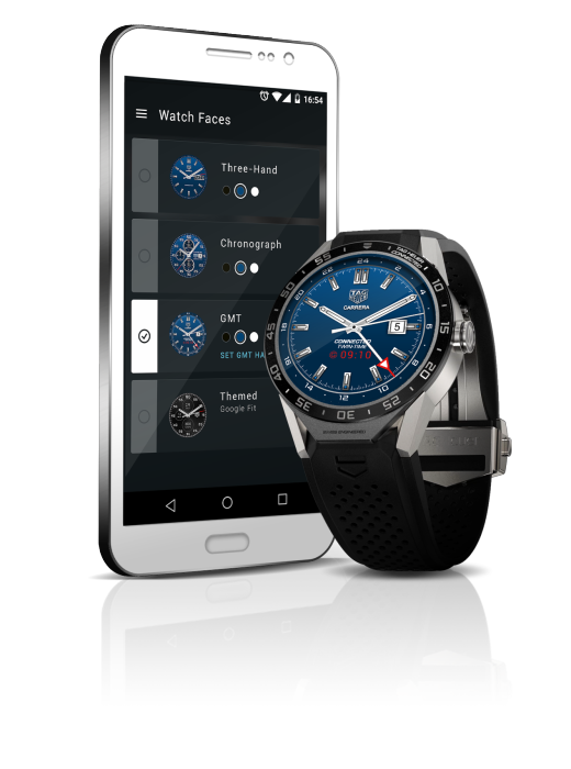 tag_heuer_connected_with_smartphone