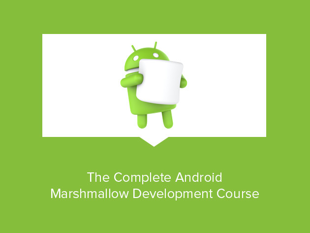 android-marshmallow-game-dev