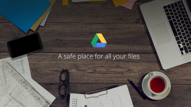 google_drive_cover_photo