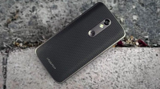 verizon_droid_turbo_2_dropping_soon_screen_cap